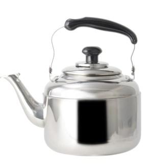 Tea Kettle S/S 6L