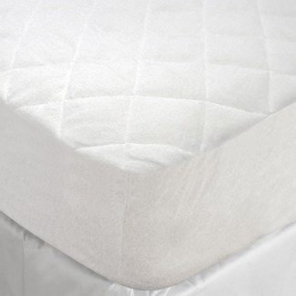 Comfort Mat Pad Ck 6b