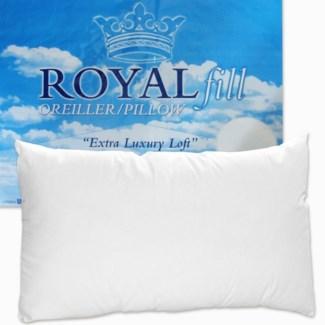 Percale  Pl.royalfill Std