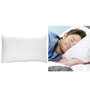 Percale  Pl.royalfill Kng