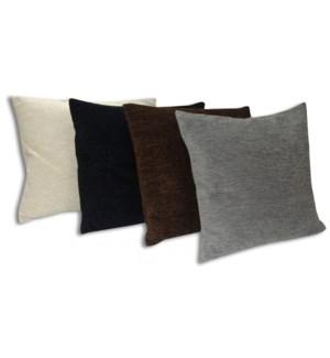 Ast Fea.chenil Sld Cushion 12b
