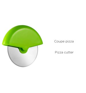 ALC COLORS -  COUPE PIZZA SIMPLE