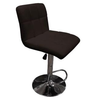 Bar Chair Ms-811d Esp 45x50x90