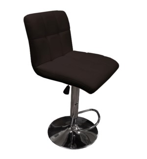 Bar Chair Ms-811d Esp 45x50x90