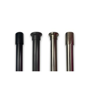 BASIC FLAT-Nickel-28x48-ENSEMBLE DE TRINGLE