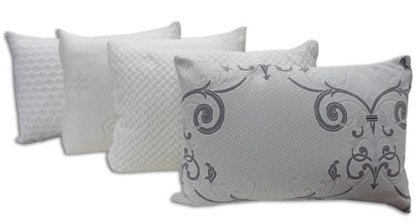 C-matelasse Whi Pillow Shell S