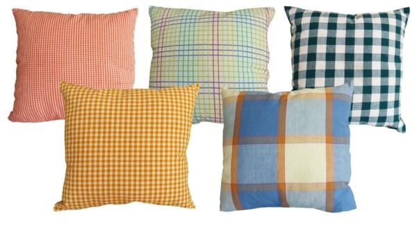 Cushions Asstd 01 12b