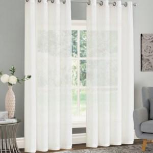 Curtains - Rideaux