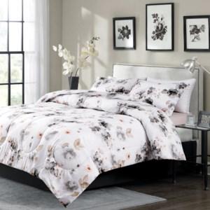 Comforter Sets - Ensemble de Douillette