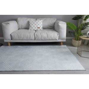 Carpets - Tapis