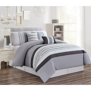 Duvet Cover Sets - Ensembles de Housse de Couette