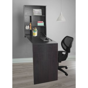 Furniture Home Office