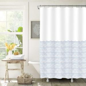 Shower Curtains - Rideaux de Douche