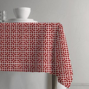 Table Runner - Chemin de Table