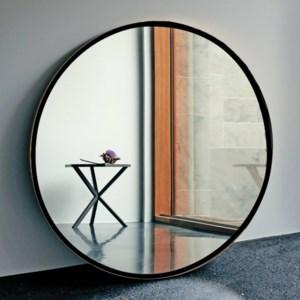 Mirrors - Miroirs