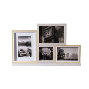 Picture Frames - Cadres Photo