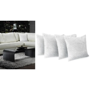 Cushions Feather Fill - Coussins Remplissage Plumes