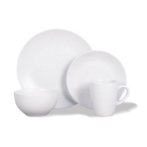 Dinnerware - Service de Table