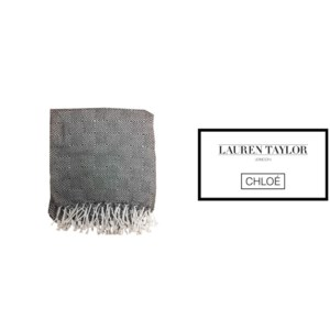 Cotton - Coton