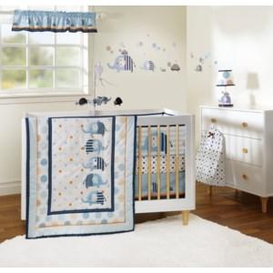 Baby Blankets - Couverture de Bébé