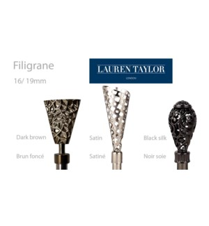Filigrane 28-48 Pole Set Lt 6b