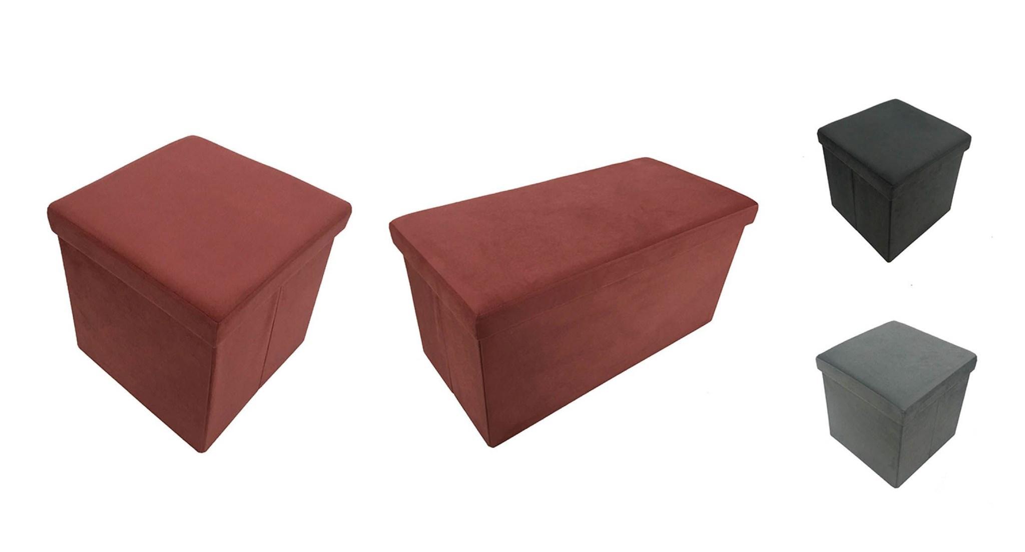 U-f/örmiges mattschwarzes Schmiedeeisengel/änder SONGTING Ottomans 1-stufiges Treppengel/änder mit Montagesatz Innen- und Au/ßentreppengel/änder