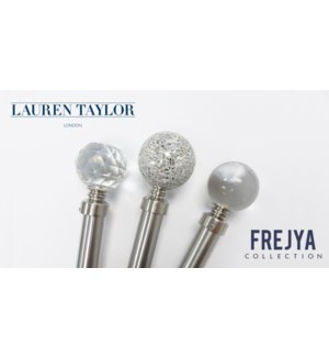 FREYJA ENSEMBLE DE TRINGLE NICKEL 48x86 6B