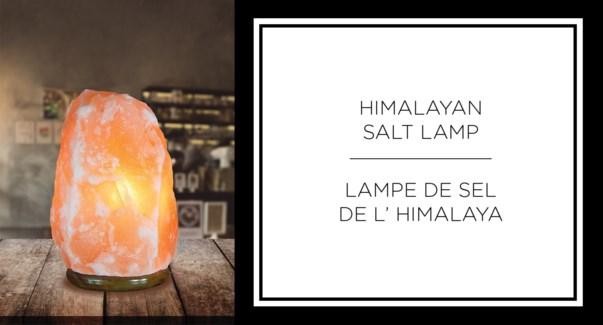 LAMPE DE SEL DE L`HIMALAYA NATUREL 1-2KG 6/B