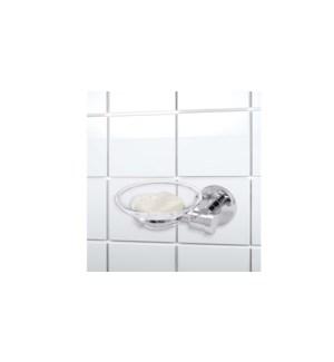 Porte-savon 14x5.4x11-12B