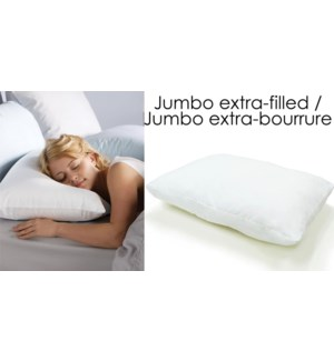 Lofty Pillow Shell 20x30