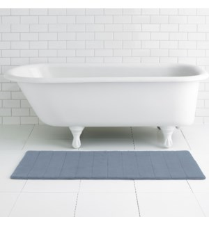 Mf Asst Bathrooom Runner 21x48 12/b