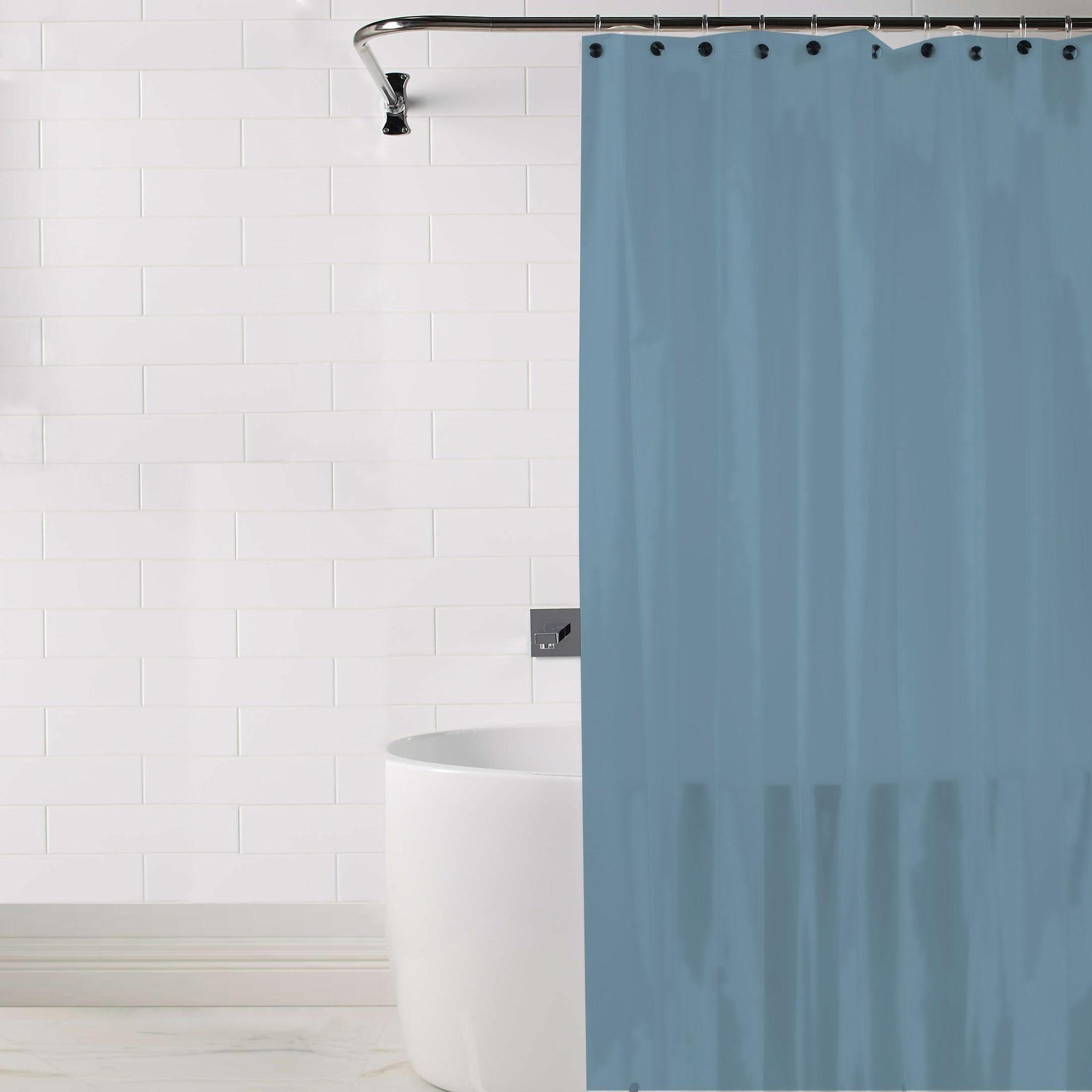 Shower Curtains Rideaux De Douche