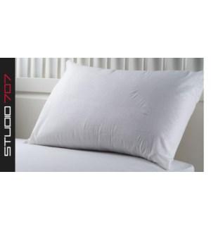Non Woven Whi Pillow Shell