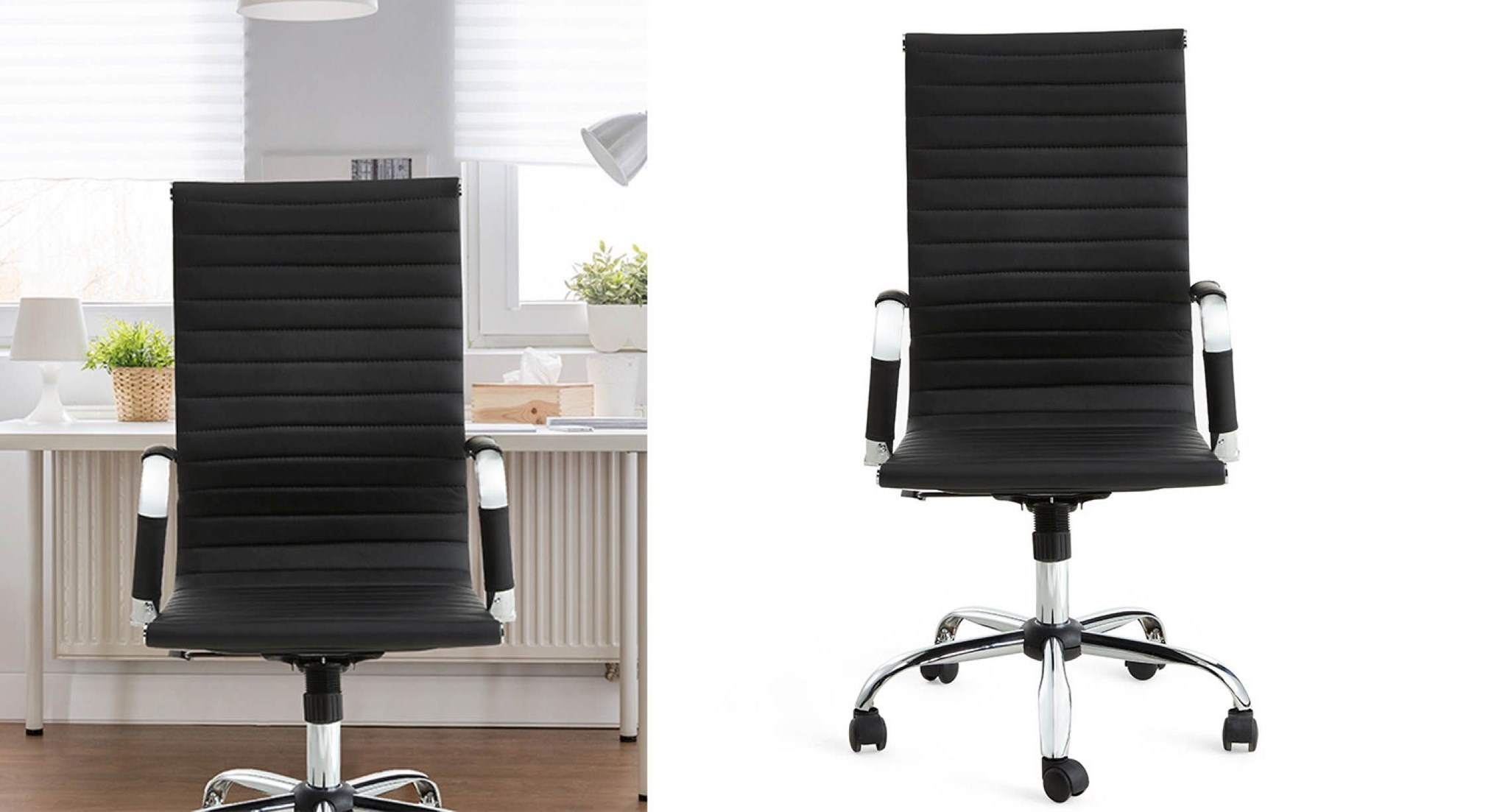 Furniture home office marimac group