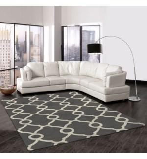 Pronto 821 Mlt 67x2500 Carpet