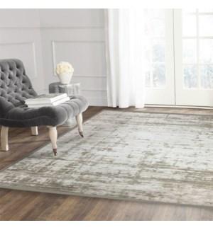 Renfrew Carpet Beige 122x183cm