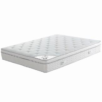 Sleep Comfort Dp226 Mattress Q