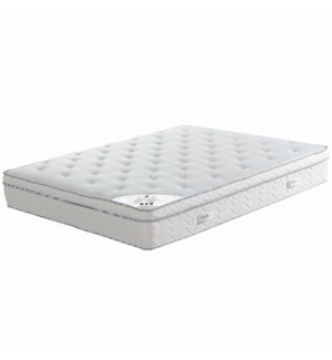 Sleep Comfort Dp226 Mattress Q