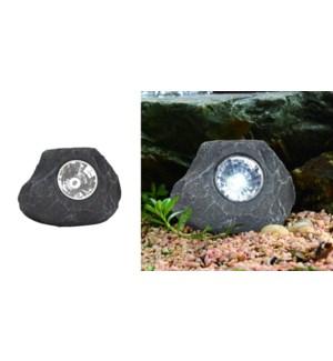 R'sine Solaire Stone Light - 14x10x9-12B