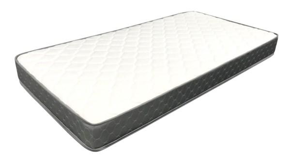 SLEEPMAX  Mattress Roll in Box 16cm T