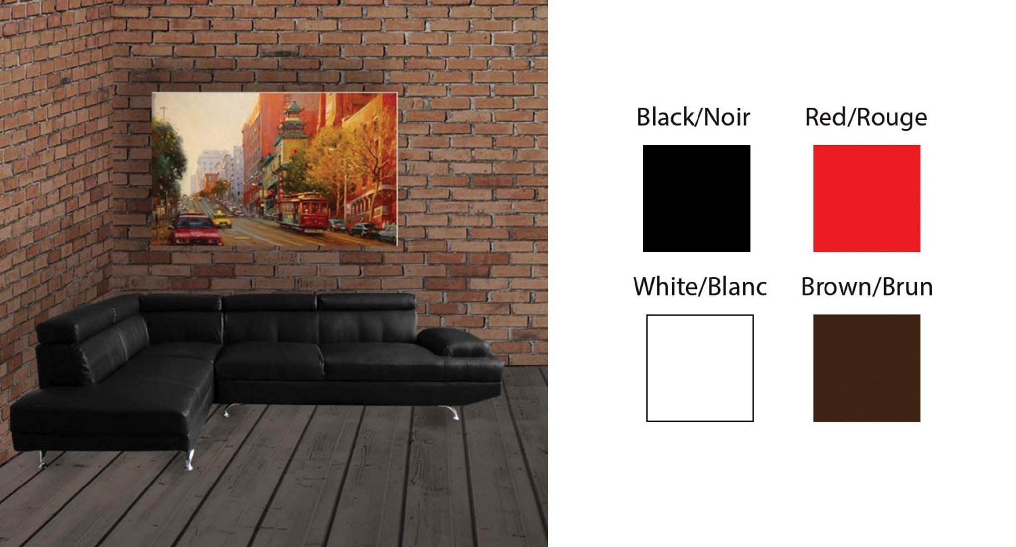 Furniture Living Room Marimac Group