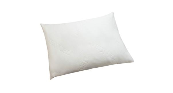"""Tencel Knitted Pillow Shell 18.5x28.5"""" Q"""