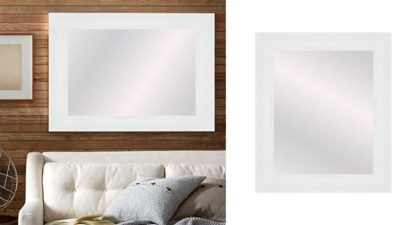 TEXTURED-cream-24 x 36-MIRRORS