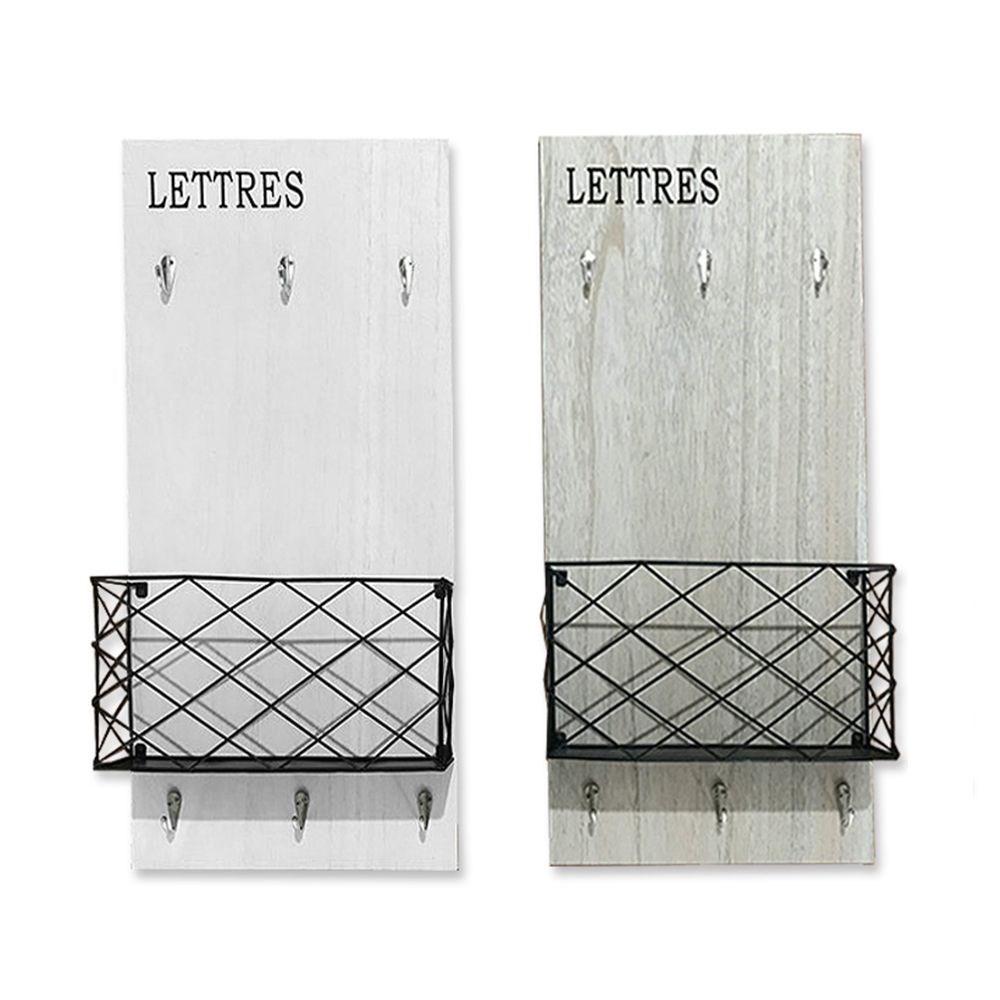 placard cuisine HAITRAL /Étag/ère de rangement /à 2 /étages en maille filet avec tiroirs extensibles pour plan de travail