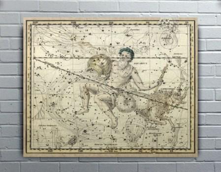 Jamieson Aquarius-Maps and Historical