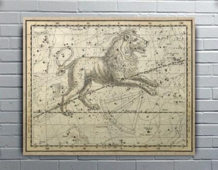 Jamieson Leo-Maps and Historical