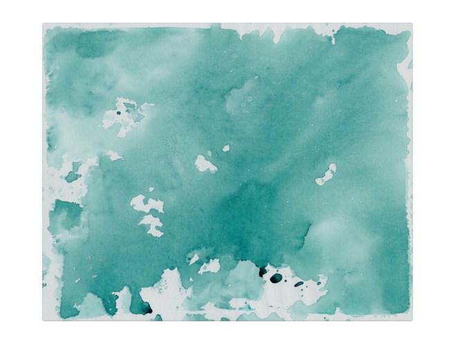 Antigua-Abstract