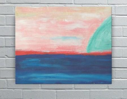 Palesun-Abstract
