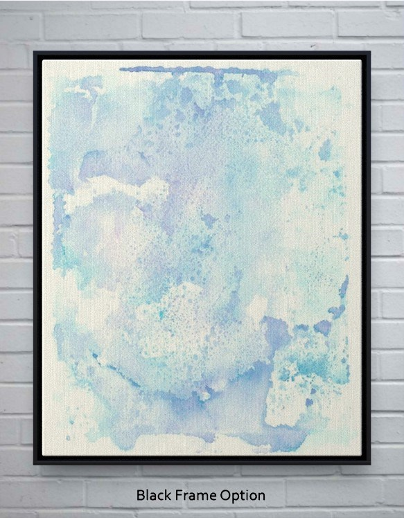 Adrift-Abstract
