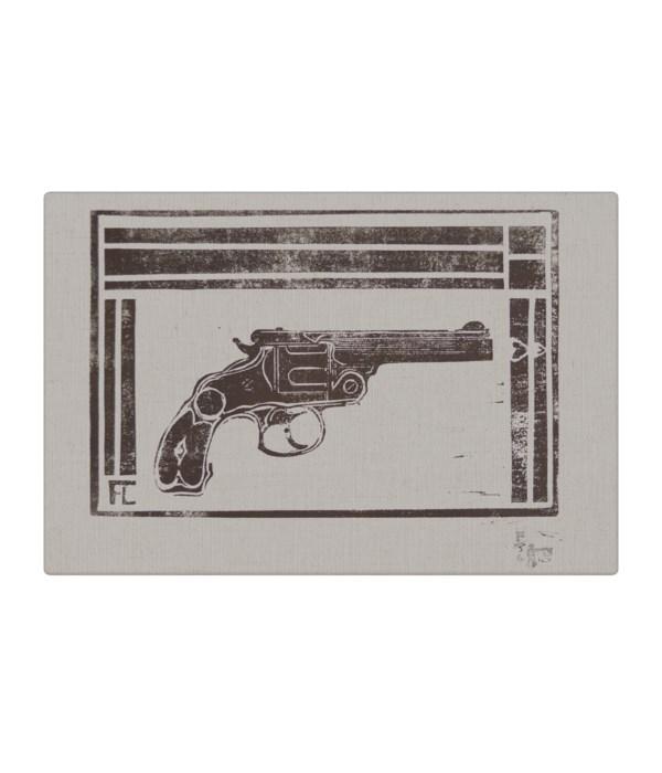 Love Revolver